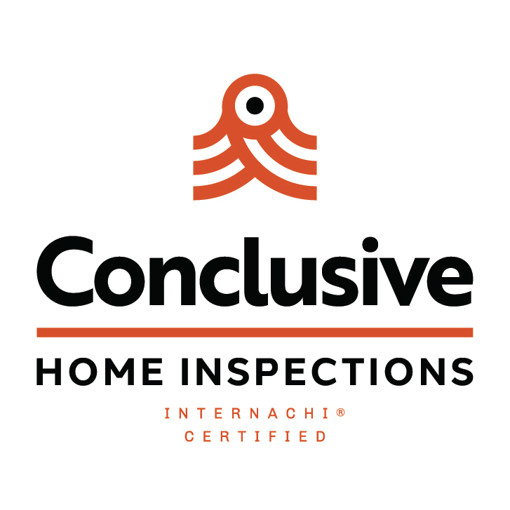 Conclusivehomeinspections logo