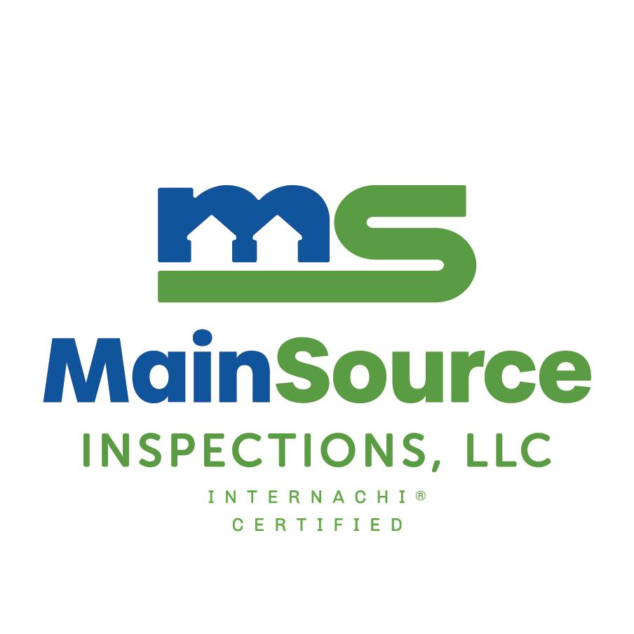 Mainsourceinspectionsllc logo