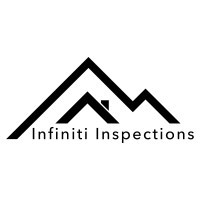 Infinitiinspections logo