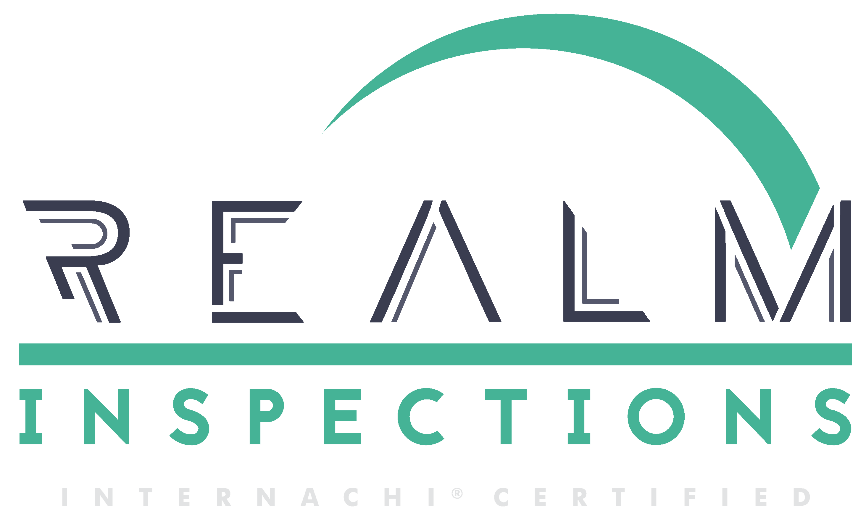 Logo lite crpd