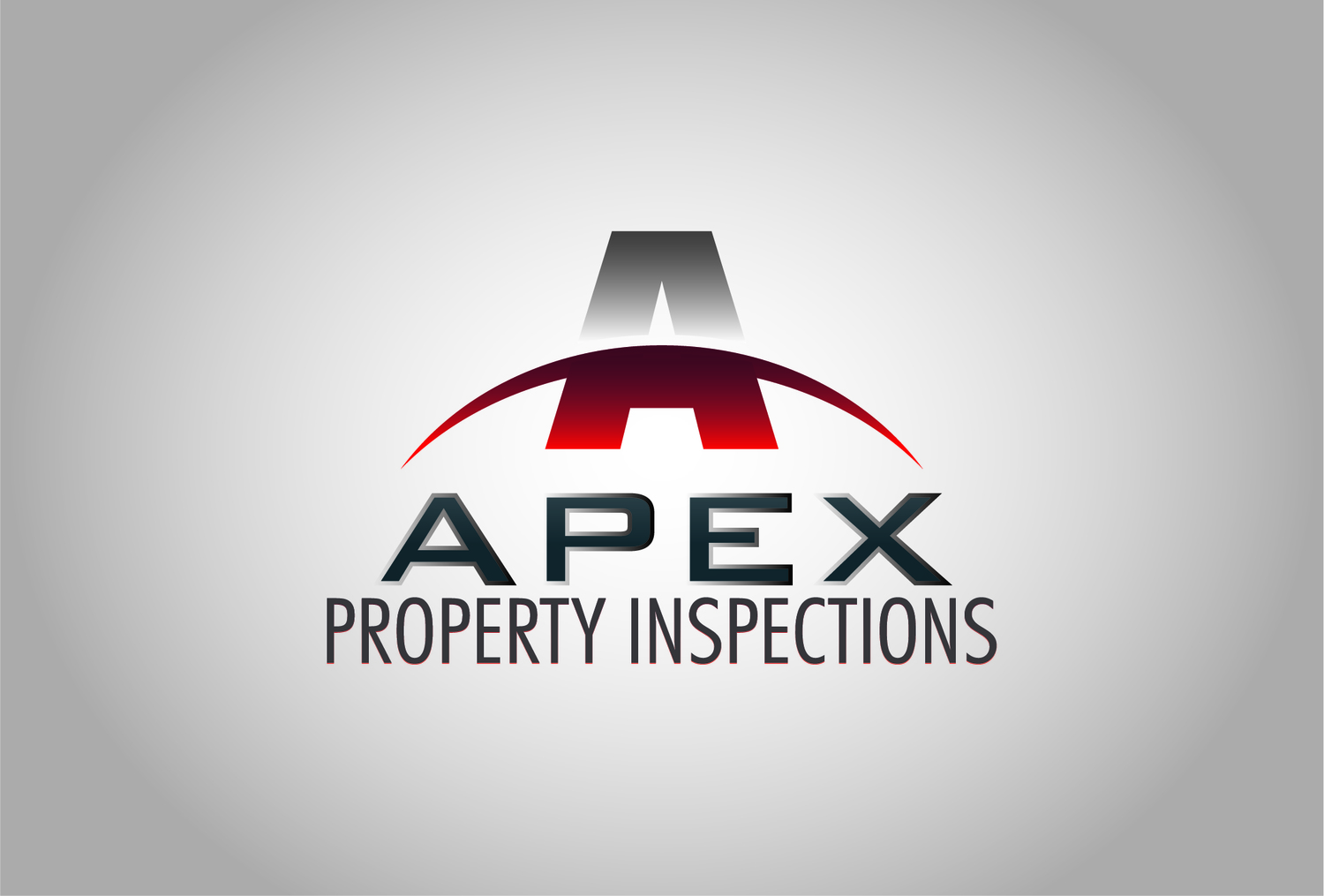 Apex property inspections 02