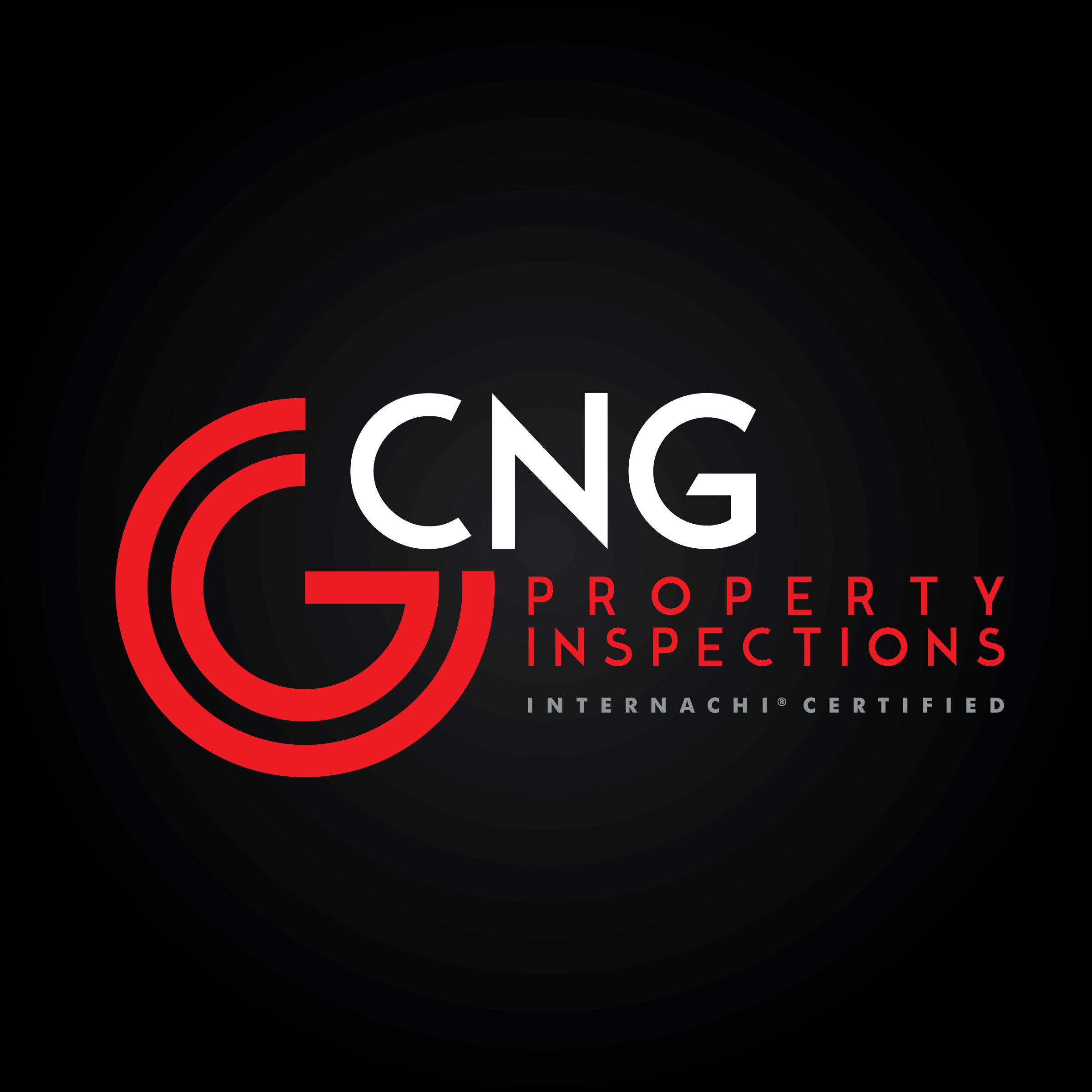 Cng logo jpeg