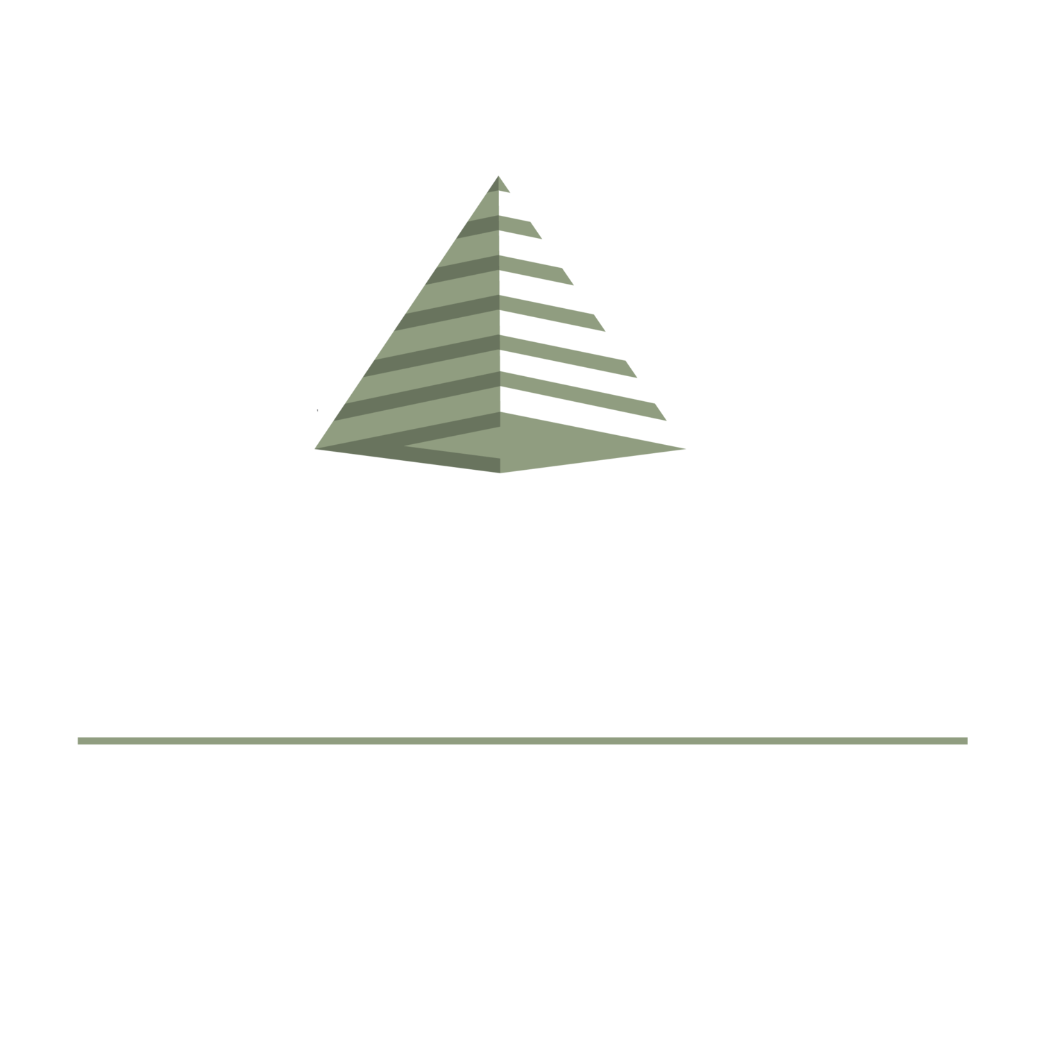 Pyramid logo transparent