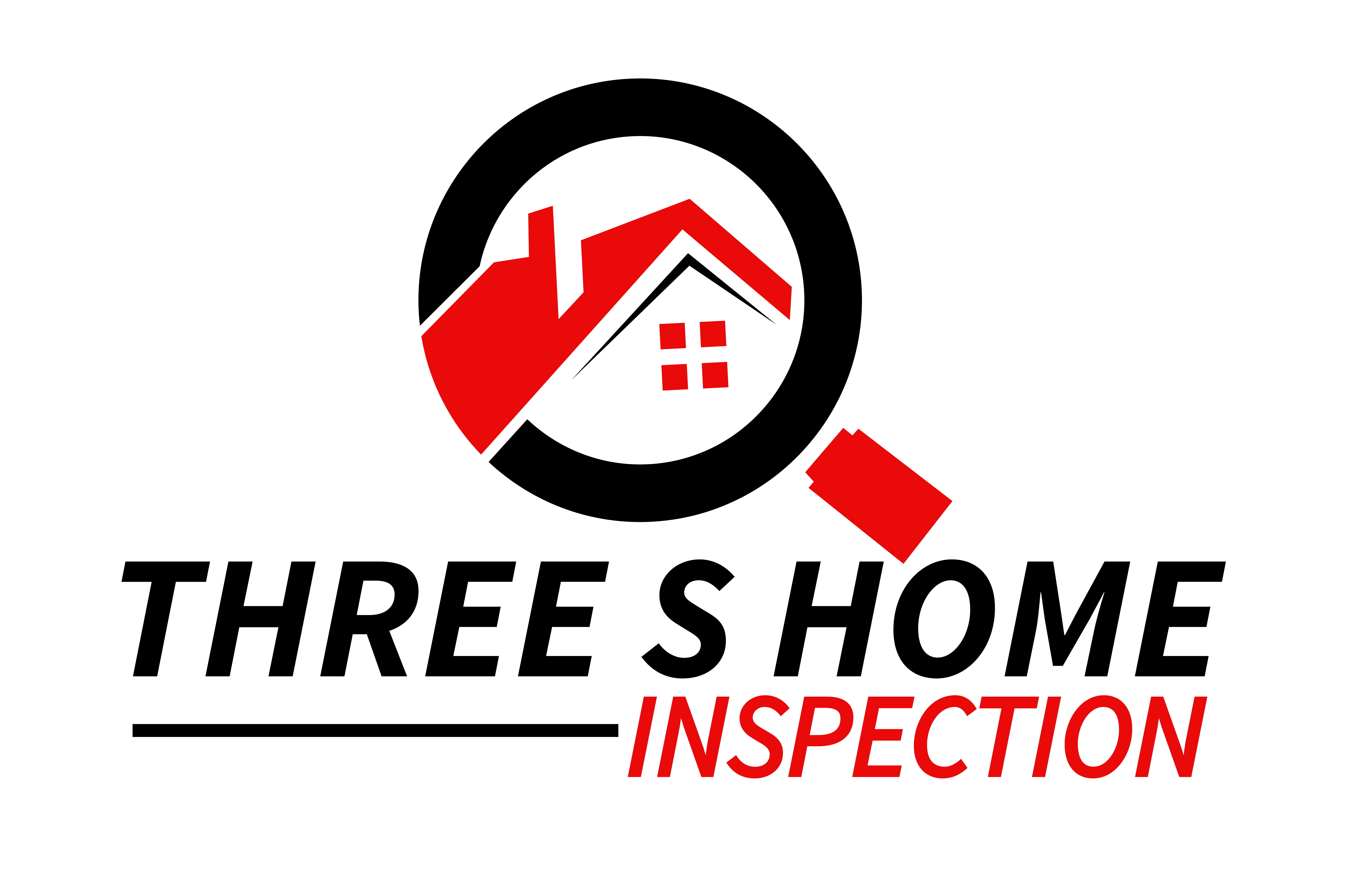 Three s home inspection  vf jpeg