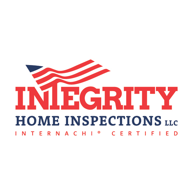Integrityhomeinspectionsllc logo