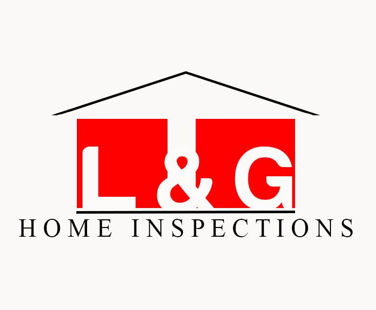 Logo l g