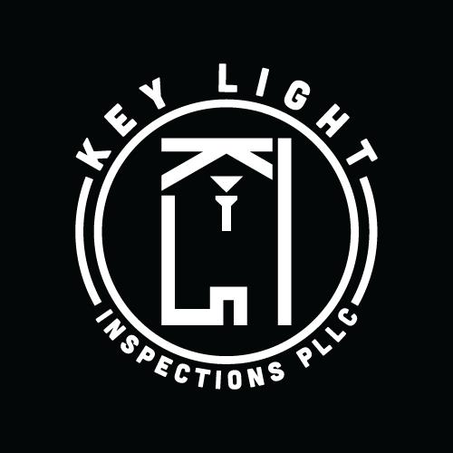 Keylight logovariations 04