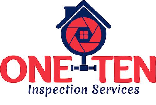One ten logo