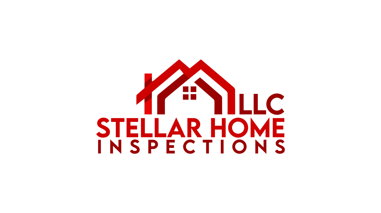 Stellar home inspections llc 01