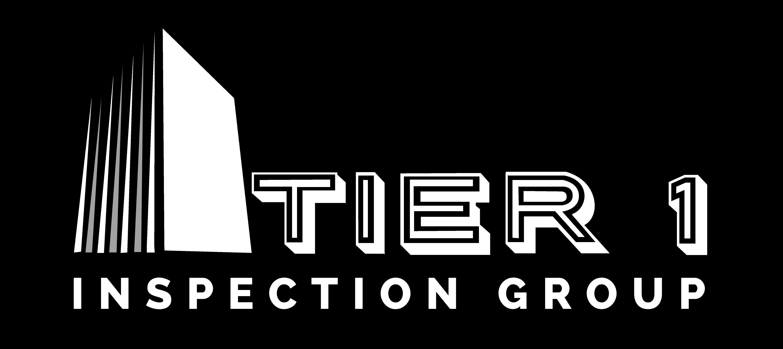 Main logo black