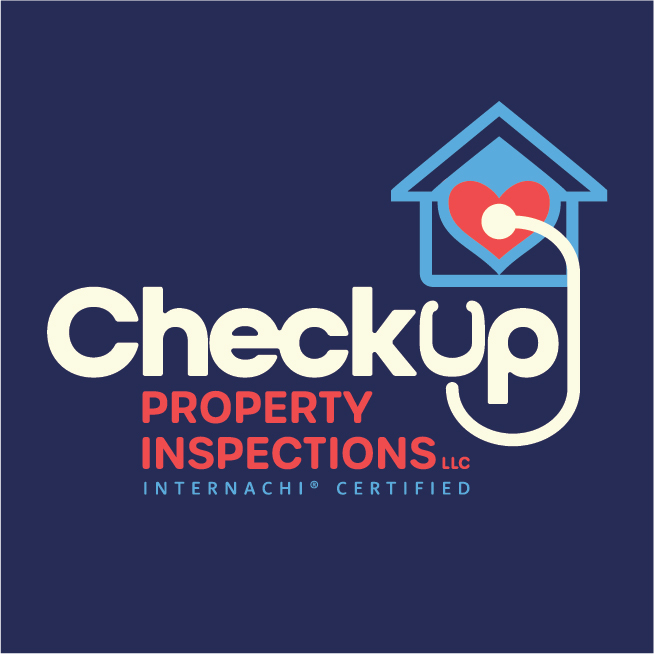 Checkuppropertyinspections logo