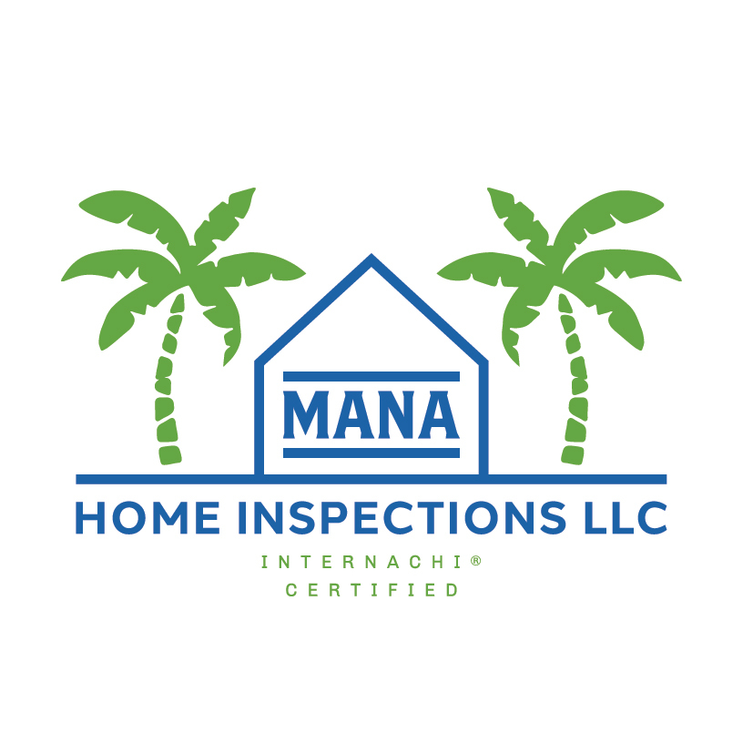 Manahomeinspectionsllc logo
