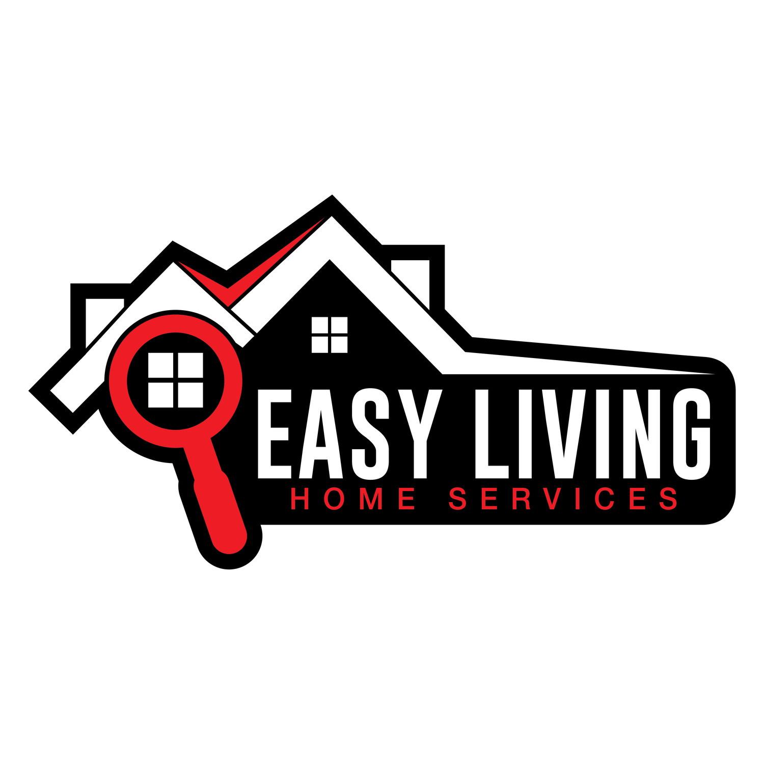 Easy living home services