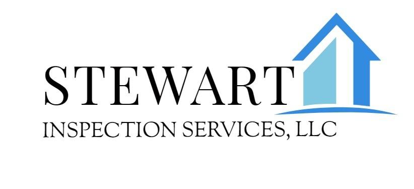 Stewart logo2