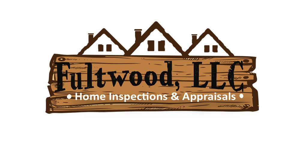 Fultwood llc