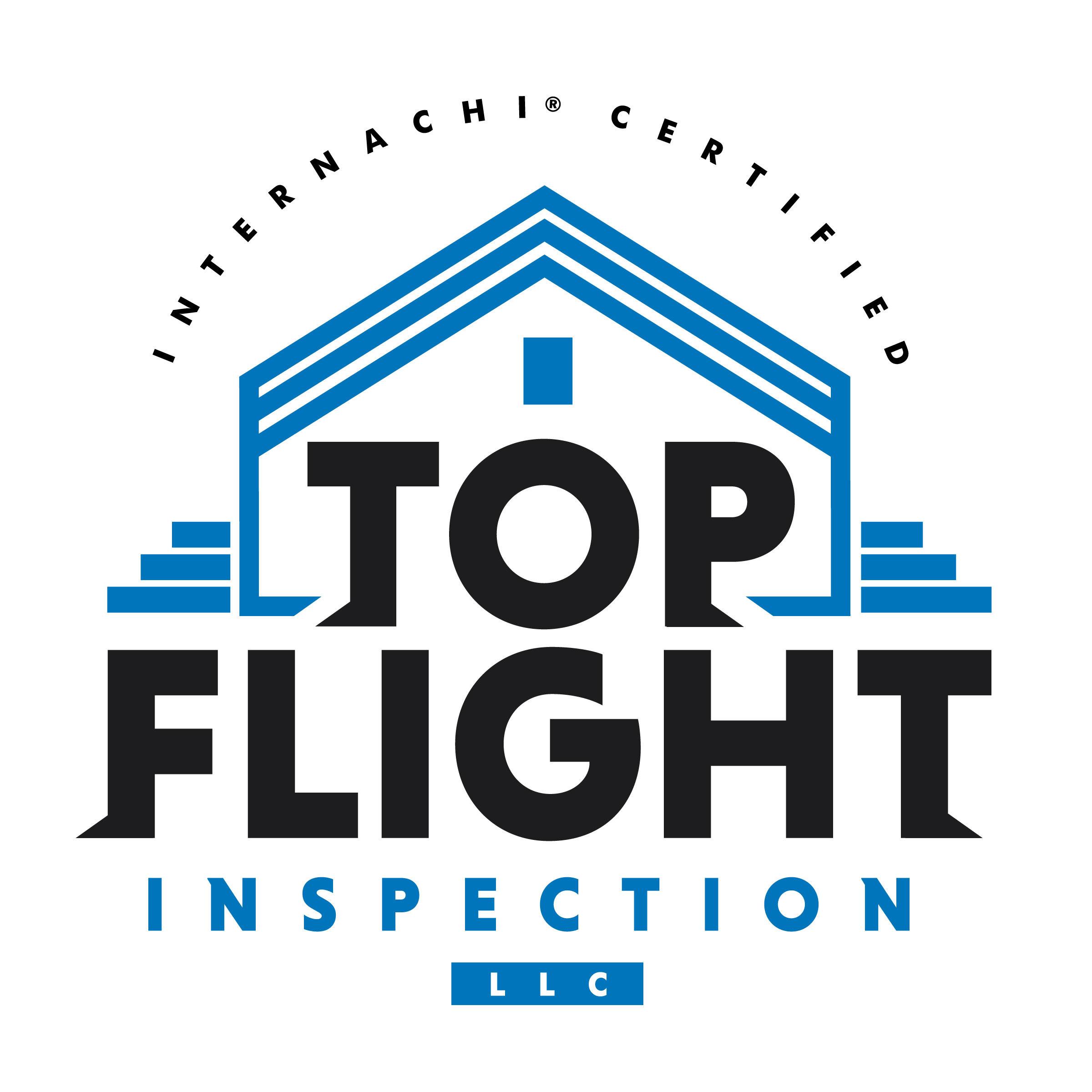 Top flight logo %281%29