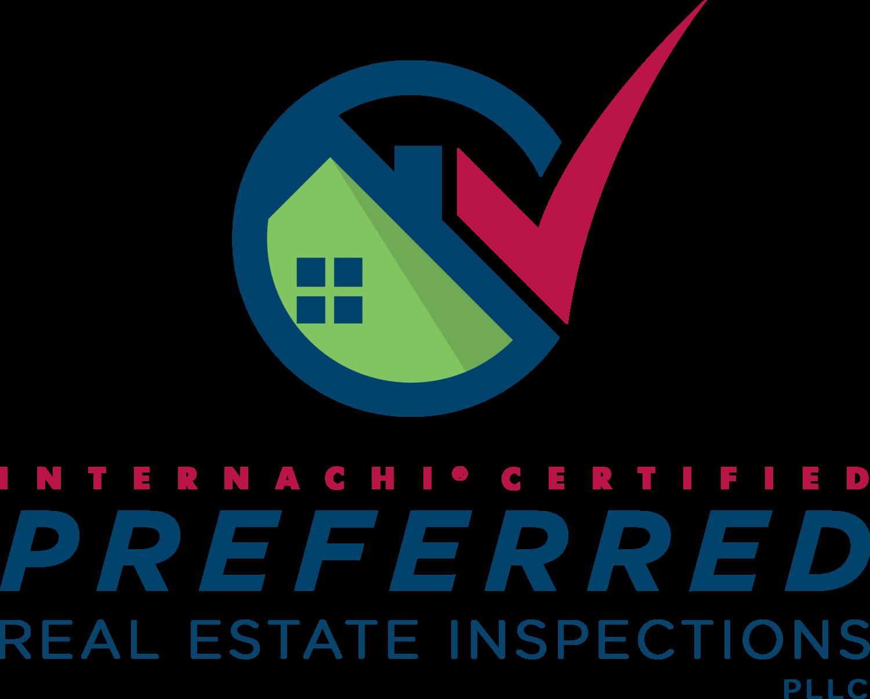 Final  preferred logo