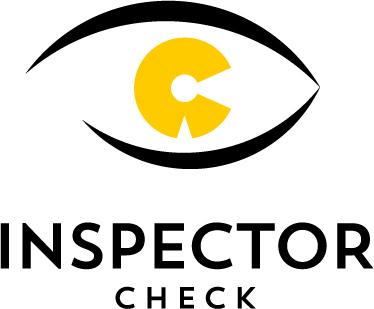 Inspectorcheck