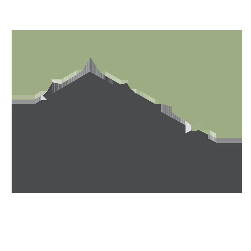 Home.excel web.3.21