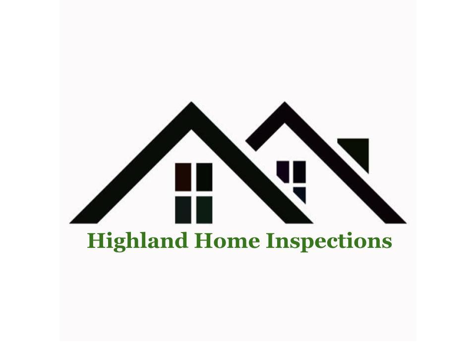 Highland home inspections %281%29