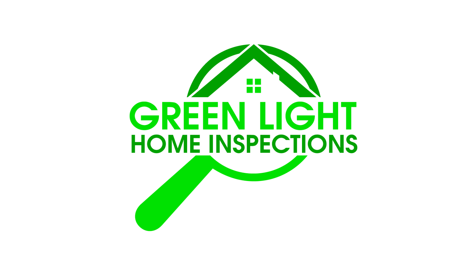 Green light home inspections aa rev 01 finalfile 01