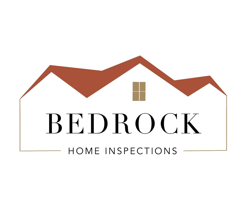 Bedrock color
