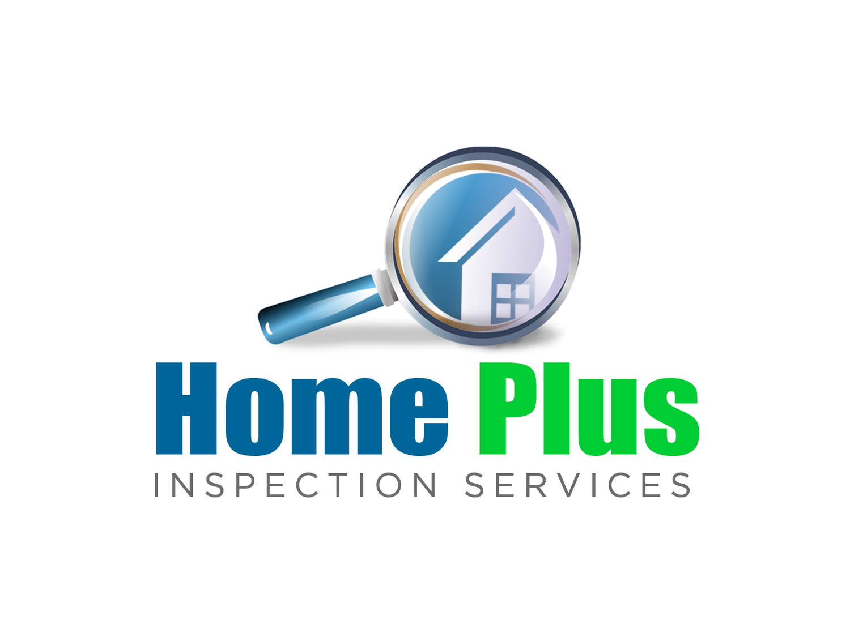 Home plus logo2
