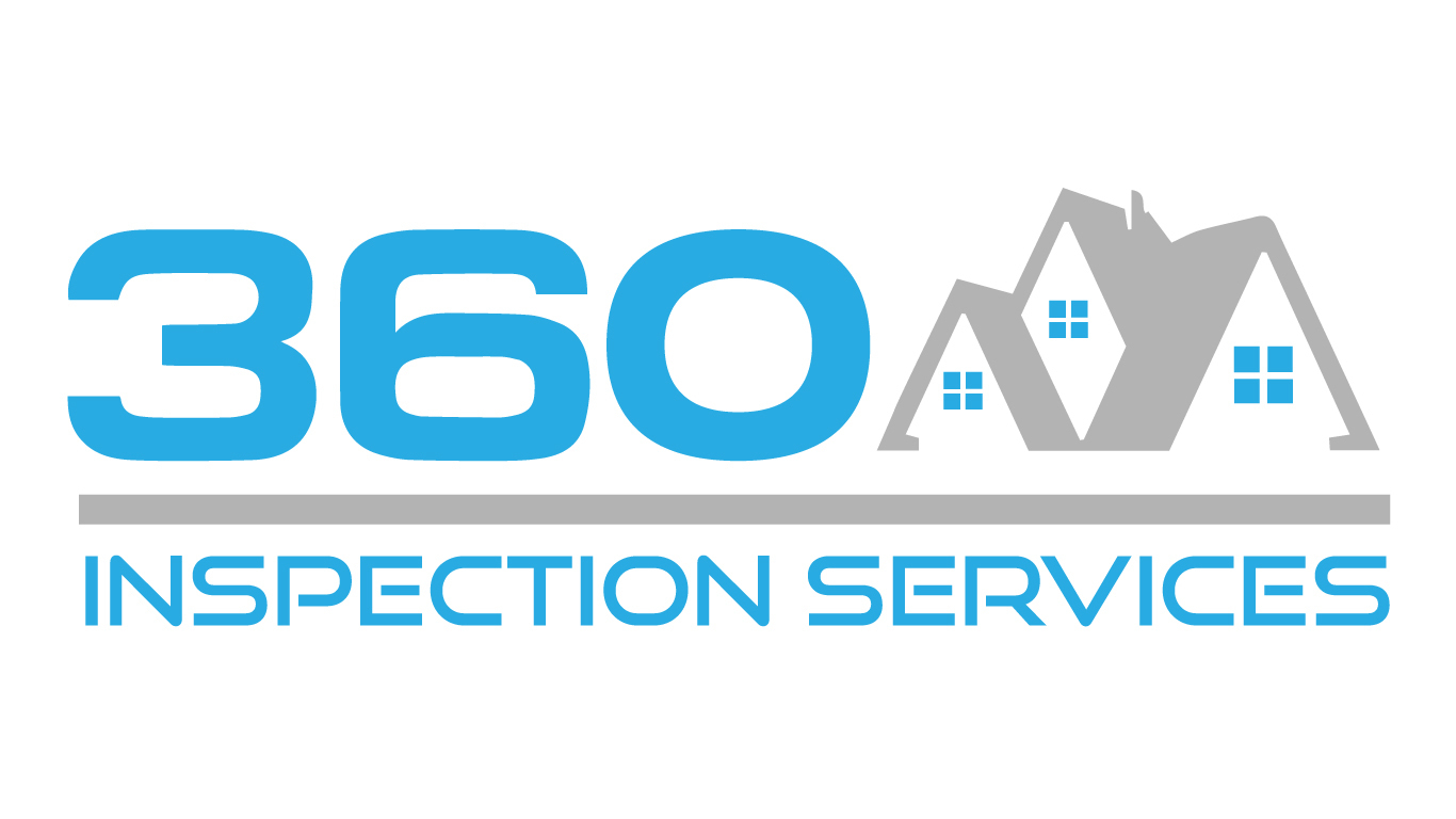 360inspectionserviceslogo