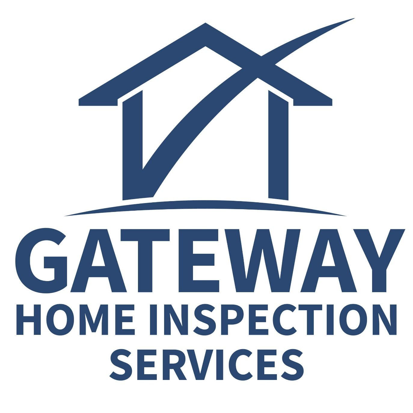 Gateway home inspections logo
