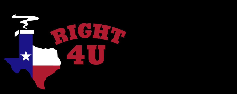 R4u logo png