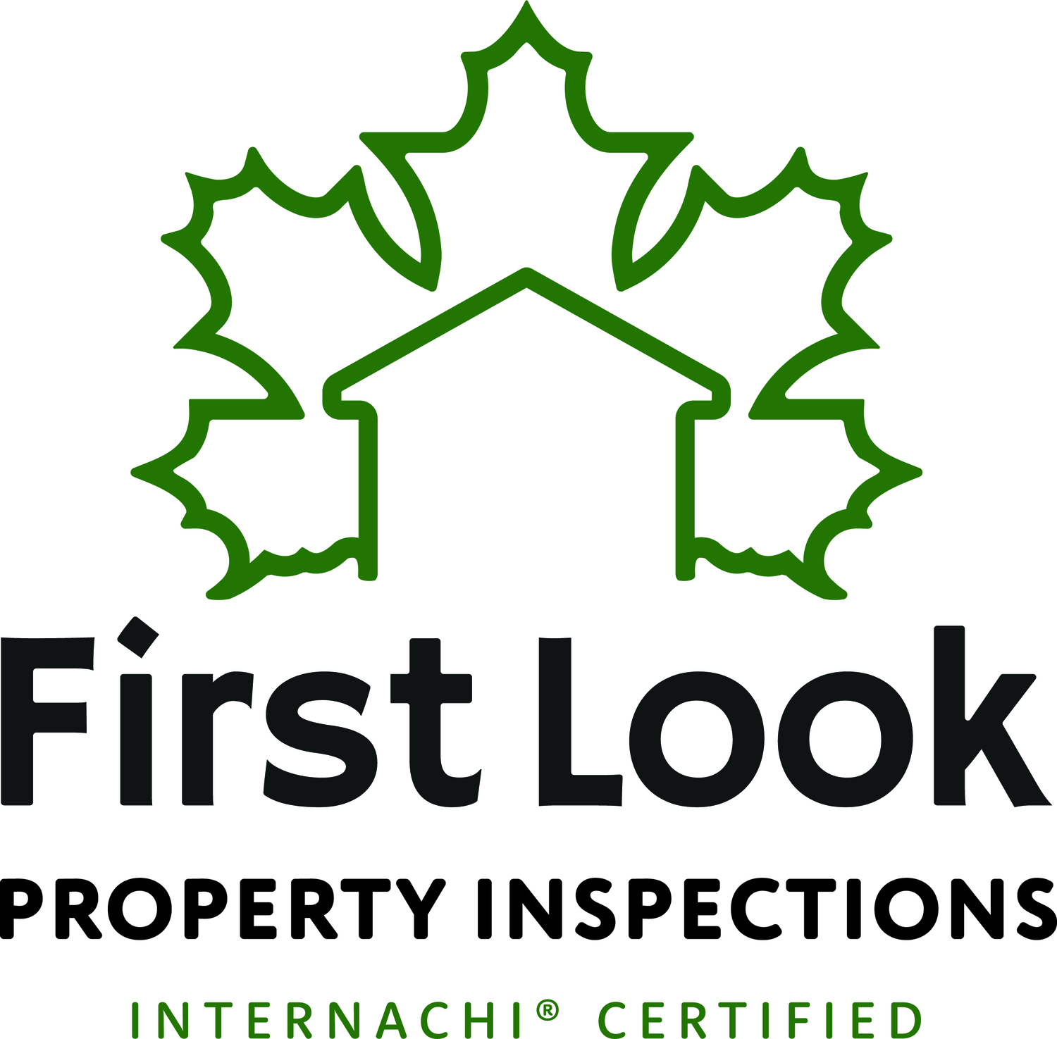 Firstlookhome cottageinspections logo %281%29
