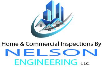 Logo 17 com