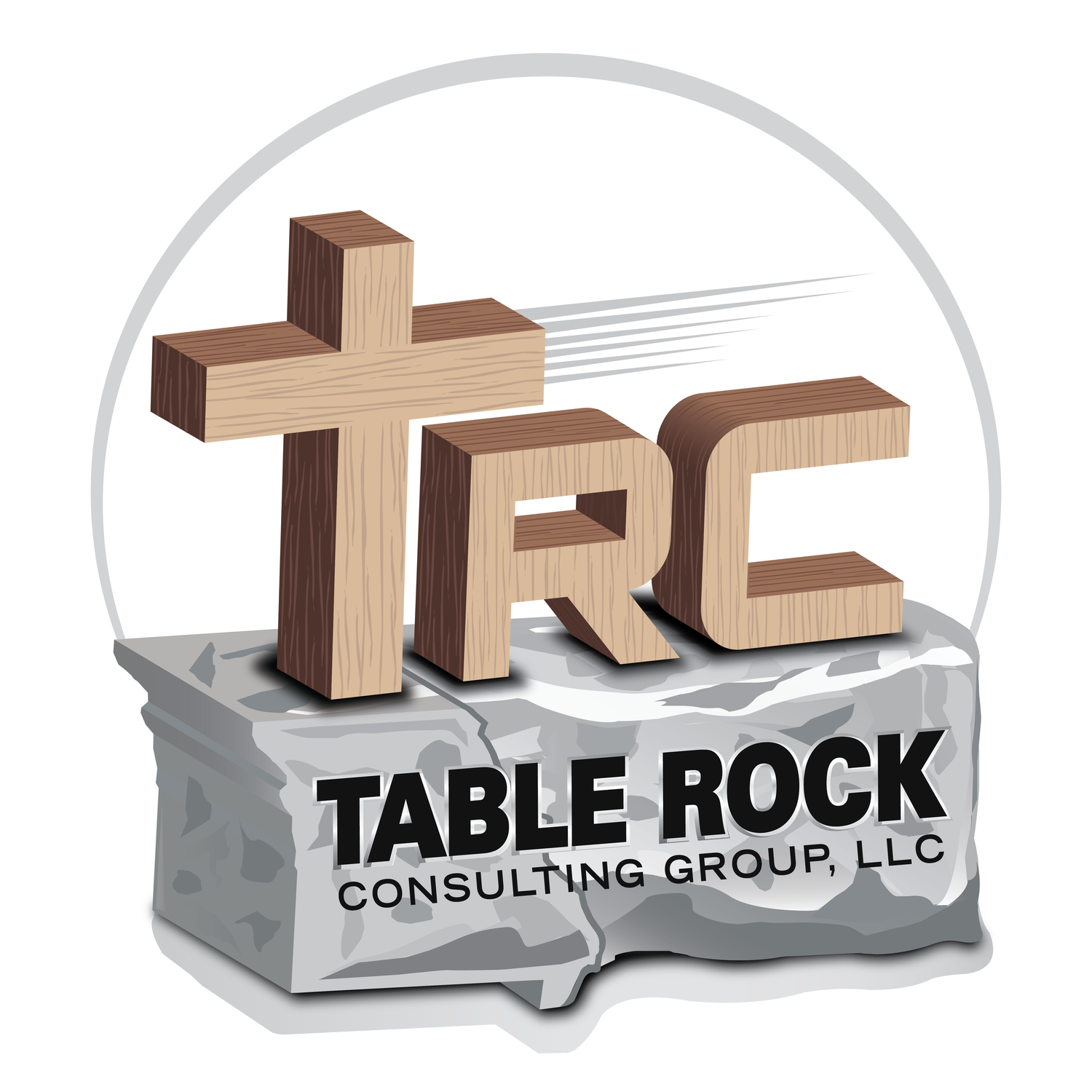 07 table rock 1000x1000 px png