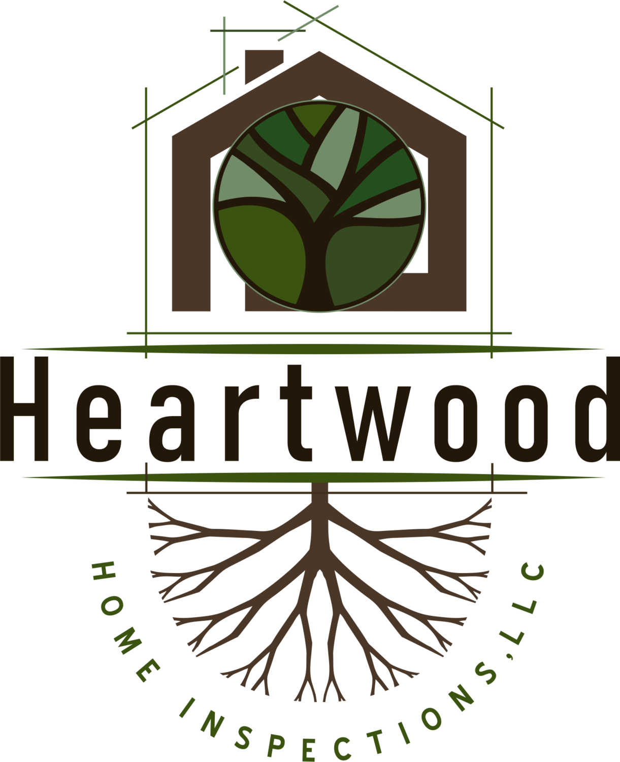 Heartwood full color logo for web with tranparnt background
