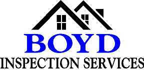 Boyd inspection services low res