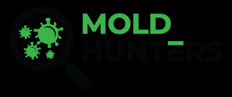 Mold hunters 01