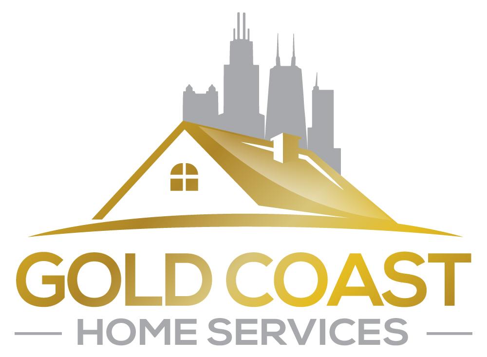Gold coast home services llc