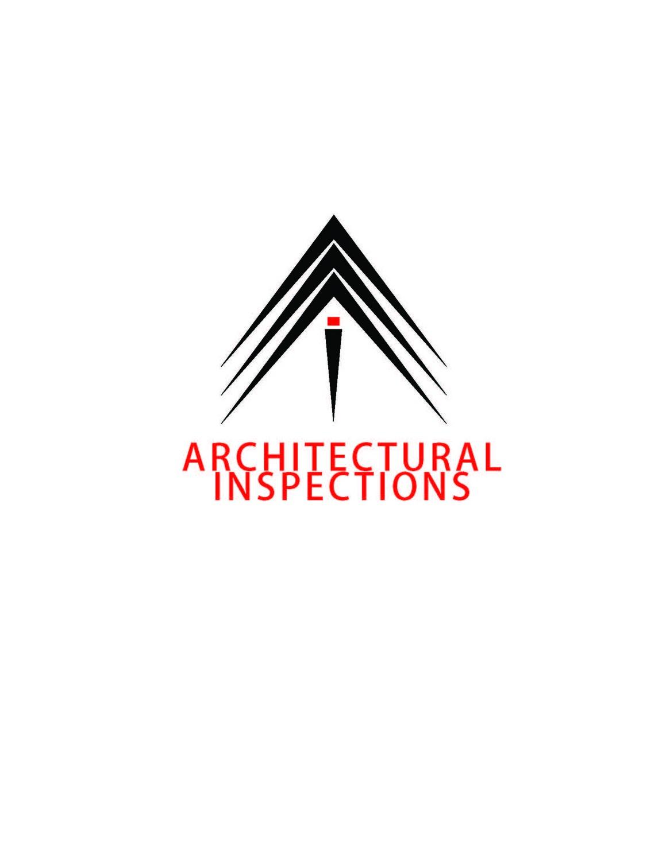 A.i. logo  1