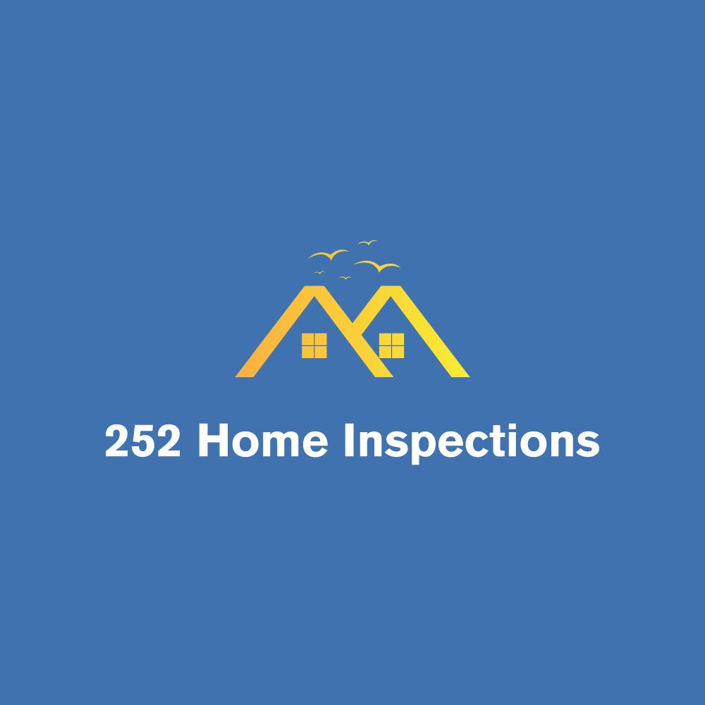 68272696 padded logo