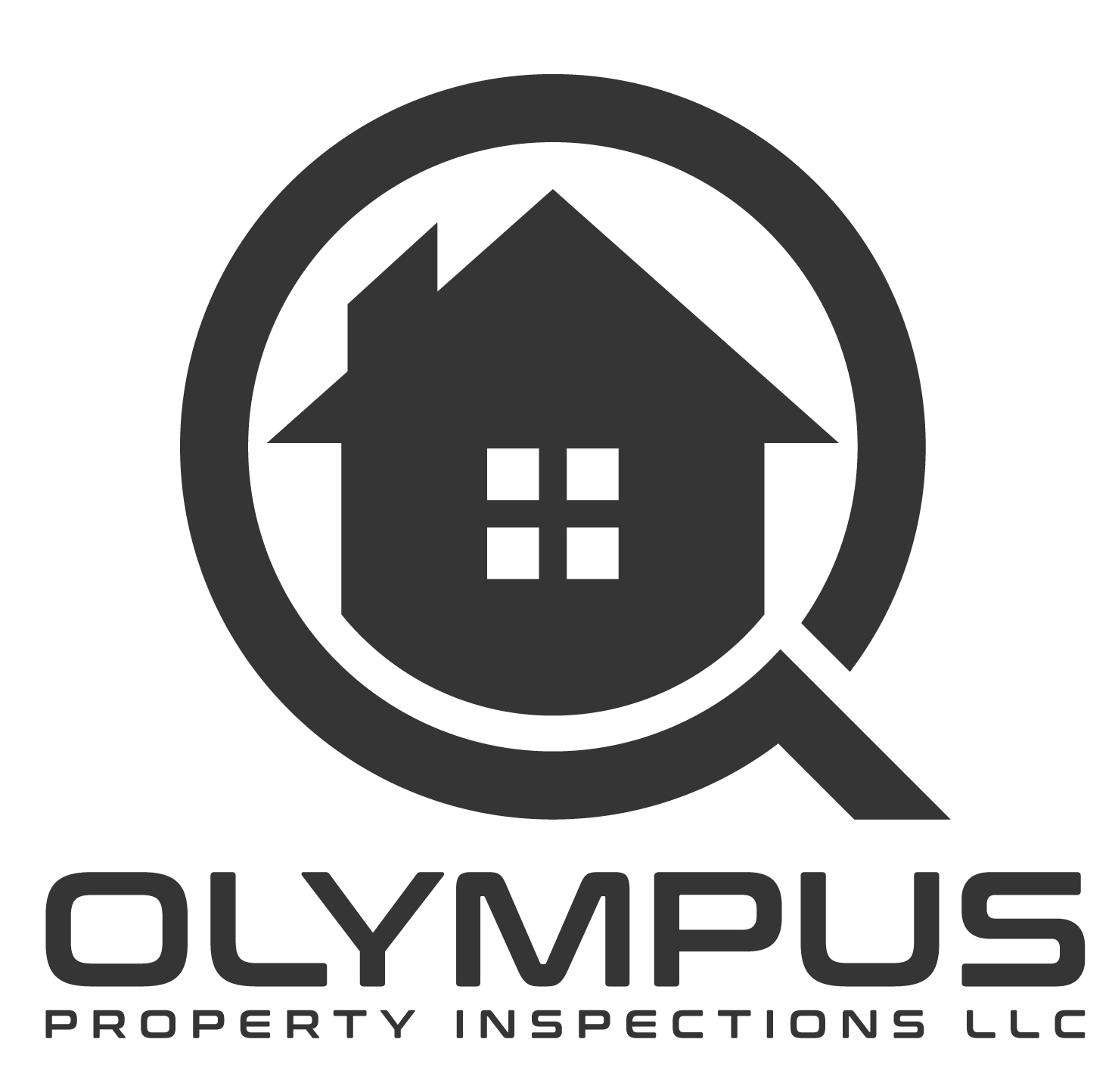 Cropped black on white olympus property inspections llc rev 01 %283%29
