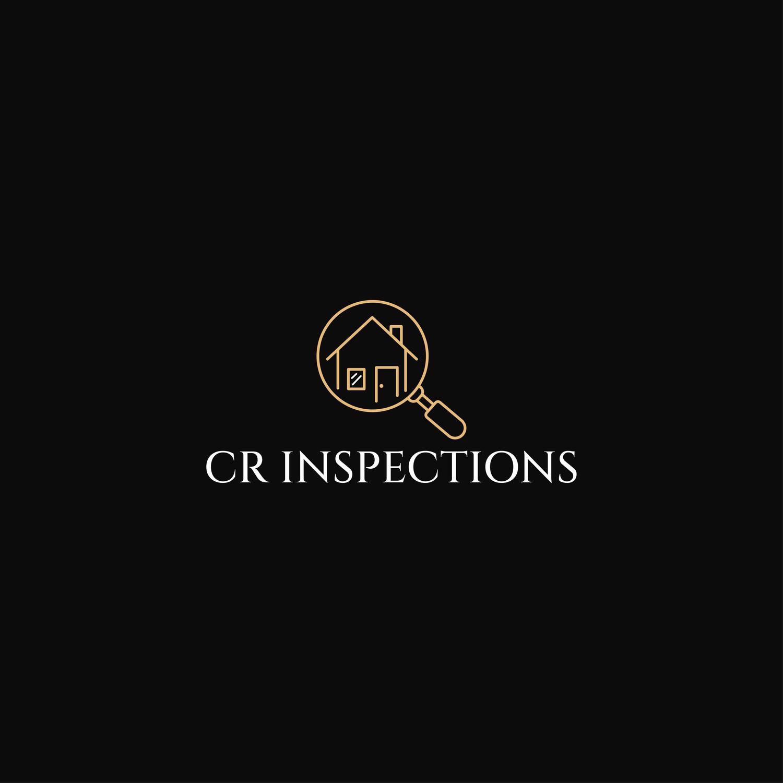26264 cr inspections logo sp 01 %281%29