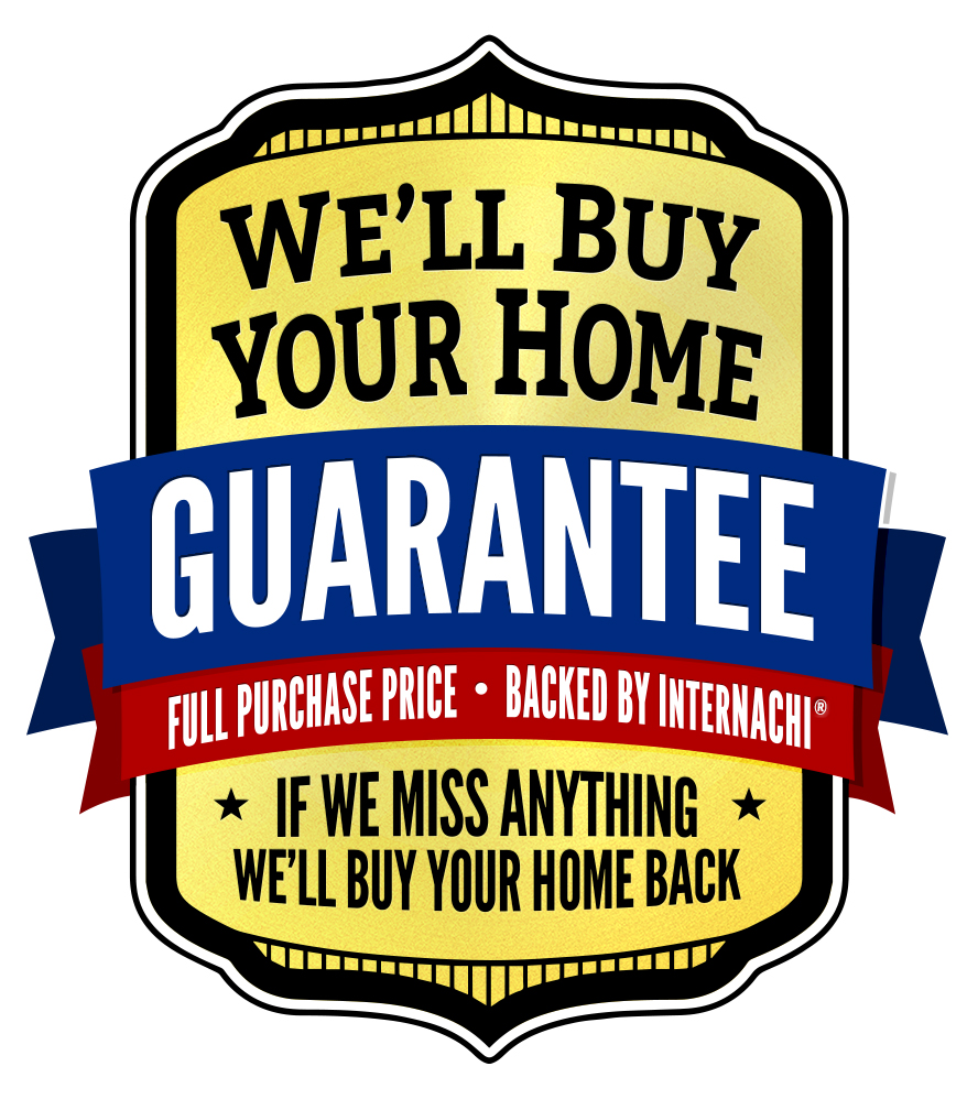 new-Buy Back Guarantee (1)