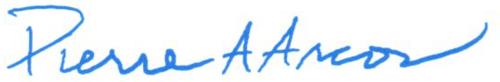 Signature7.11.17