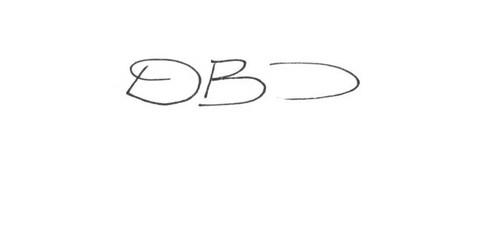 Beckstead signature 002