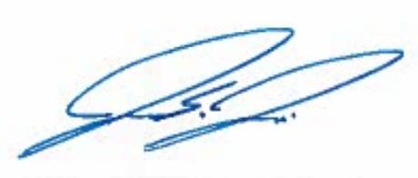 Signature   spectora