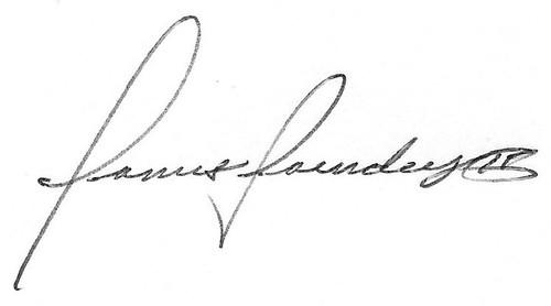 Signaturephoto