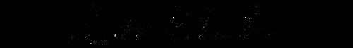 Scottsignature2