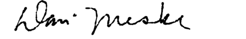 Signature5ce8ab5d52d83
