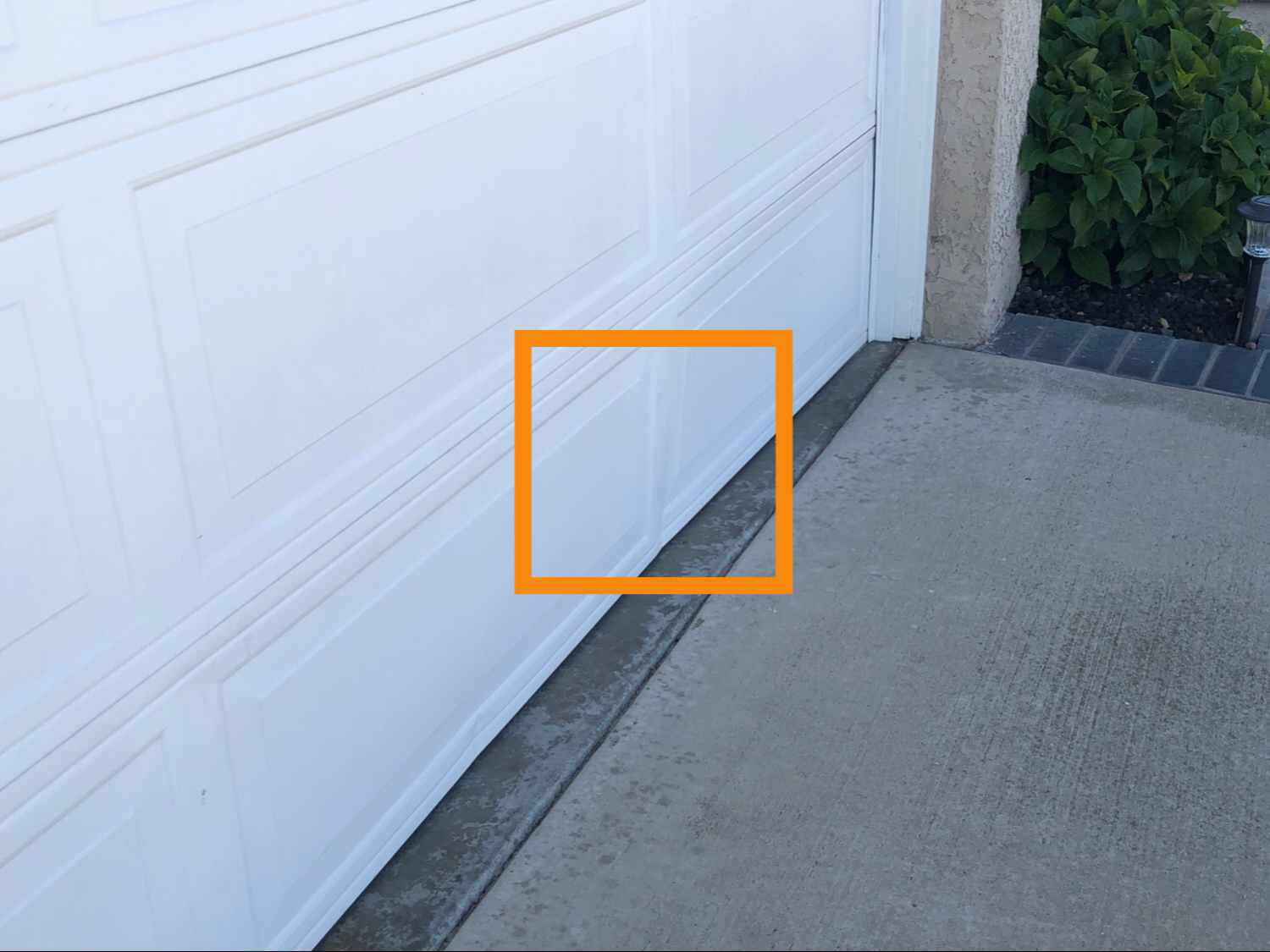 Sample Report | Signature Home Inspection
