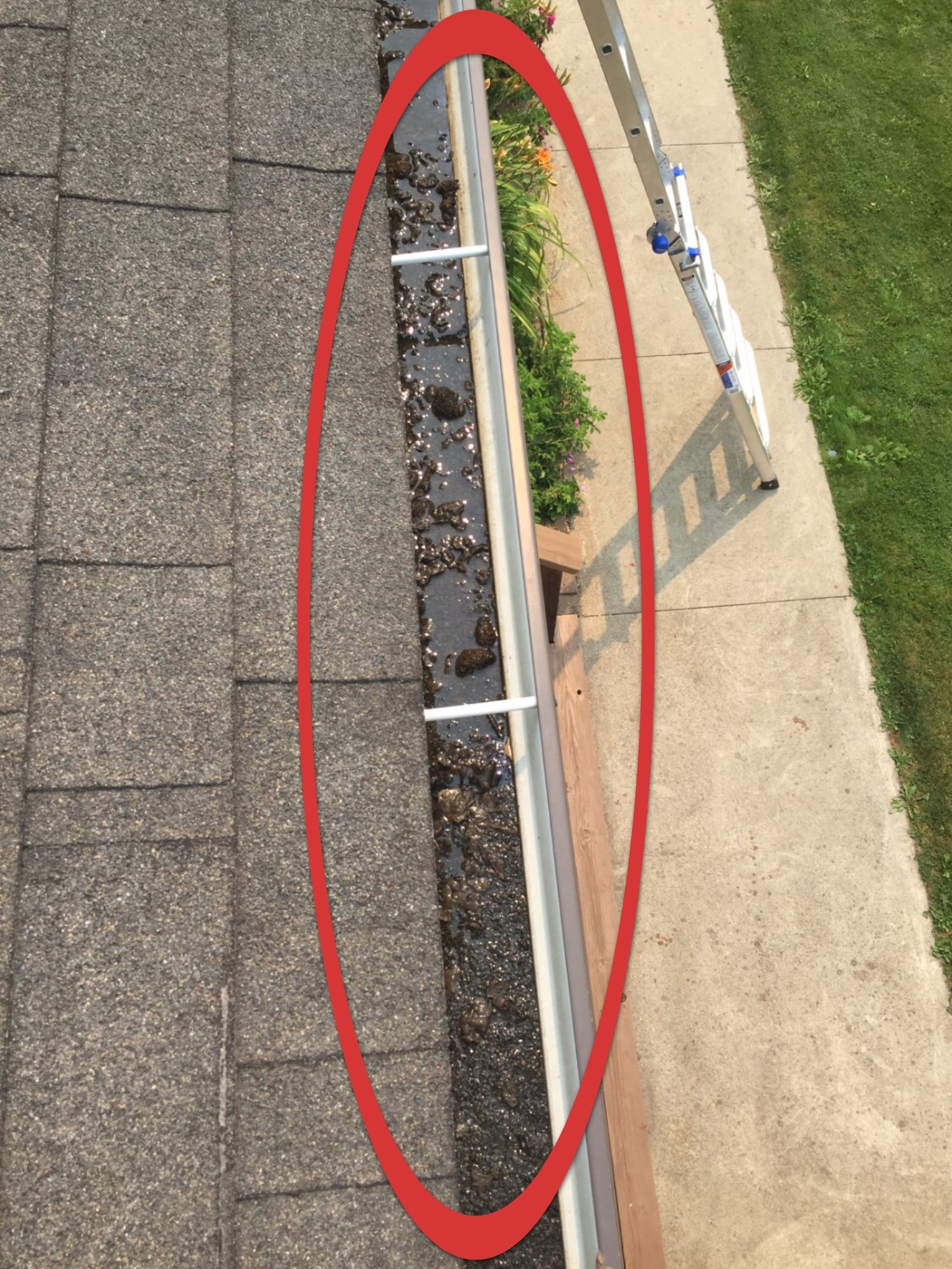 Sample Report Jonesy S Home Inspection